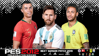 pes-2012-next-season-patch-2019