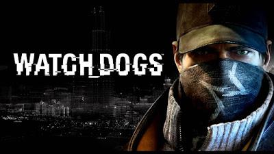 Watch Dogs Sedang Gratis, Klaim Segera!