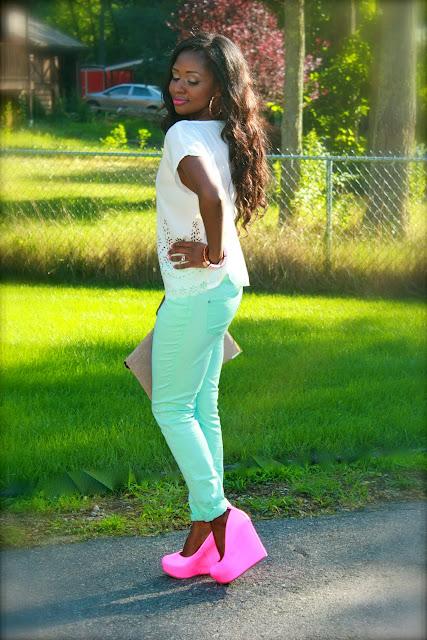 wear-mint