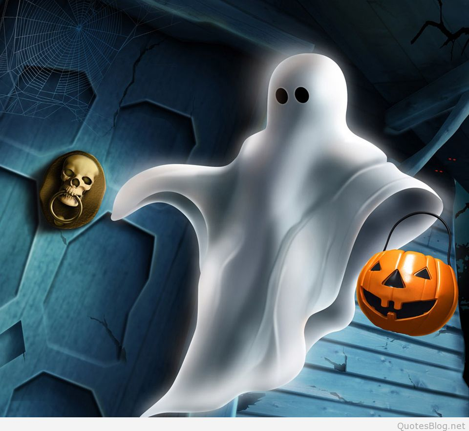 halloween day hd images pictures top best hd images of happy halloween day 2016 - Halloween Which Day