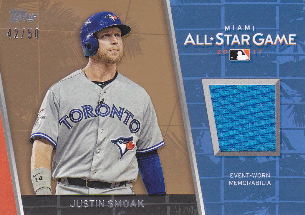 2017 Topps Update Baseball Review How 2017 Update Is Taking A