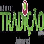 Rádio Tradição AM 1470