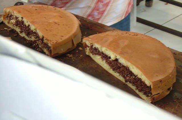 Resep Martabak Manis, Kuliner yang Selalu Bikin Kangen