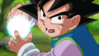 Dragon Ball S01 جميع حلقات انمي دراغون بول مترجمة و مجمعة أونلاين تحميل مباشر اون لاين كامل
