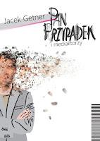Kryminał Jacek Getner