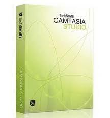 تحميل برنامج تصوير شاشة الكمبيوتر techsmith camtasia studio