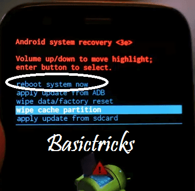 how-to-boot-into-moto-g-recovery-mode