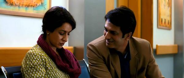 Resumable Mediafire Download Link For Hindi Film Ankur Arora Murder Case (2013) Watch Online Download
