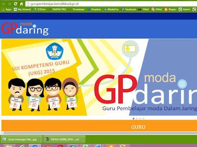 Image result for GURU PEMBELAJAR