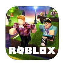 Reseña sobre Roblox para padres y madres