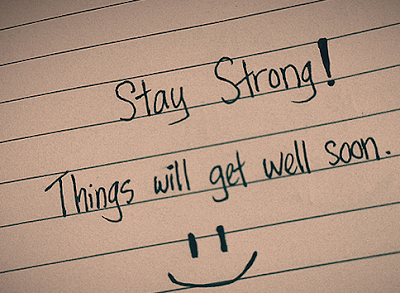 get-well-soon-cards648946.png