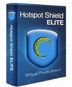 Download Hotspot Shield Elite Apk Crack Full Version