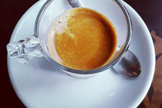 """Café, o """"combustível"""" que move o Mundo moderno"""