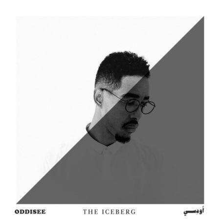 Oddisee ft. Toine – NNGE