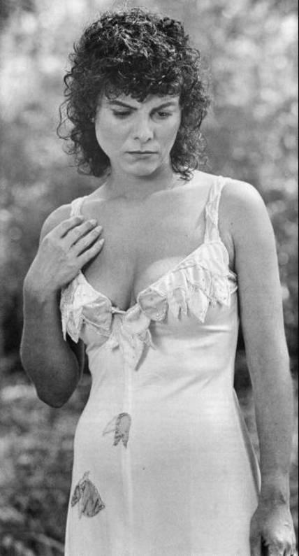 naked Swimsuit Maude George (32 photo) Sexy, YouTube, swimsuit