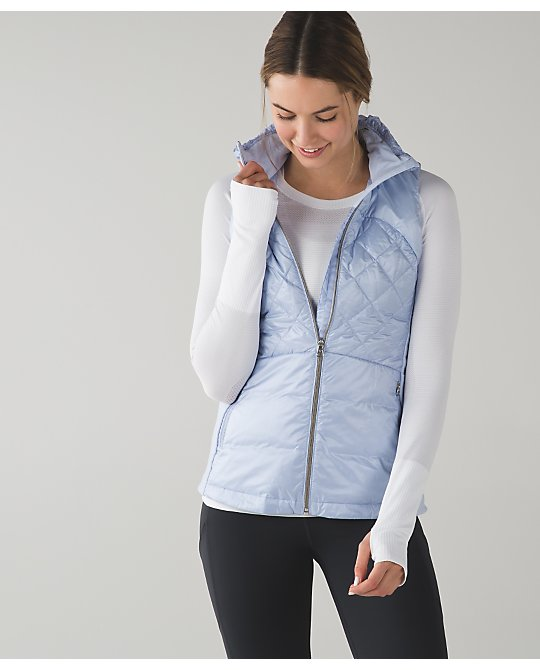 lululemon cool-breeze-down-for-a-run-vest