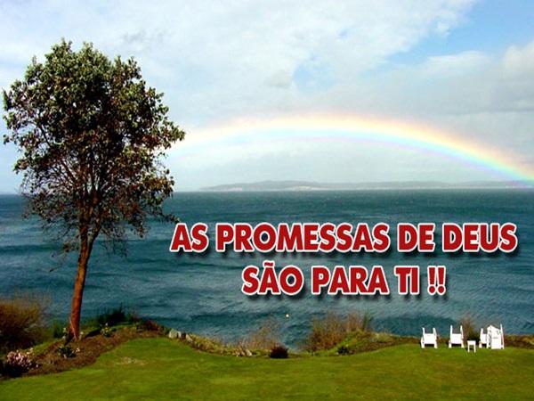 Persevere Em Oração Que Deus Irá Cumprir: AS PROMESSAS De DEUS VÃO SE CUMPRIR Na SUA VIDA
