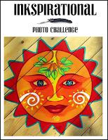 http://inkspirationalchallenges.blogspot.com/2018/06/challenge-164-photo-challenge.html