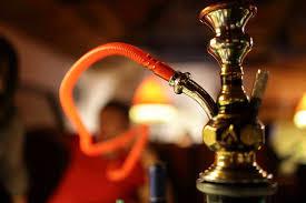 Ramadhan, Waktu Tepat Untuk Berhenti Merokok