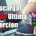 Messenger gratis descargar en español 2018