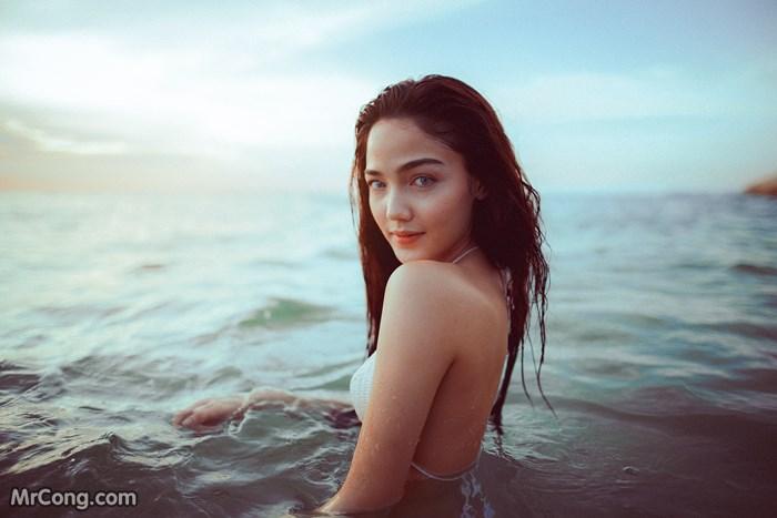 Image Girl-xinh-sexy-Thai-Lan-Phan-17-MrCong.com-0026 in post Những cô gái Thái Lan xinh đẹp và gợi cảm – Phần 17 (1129 ảnh)