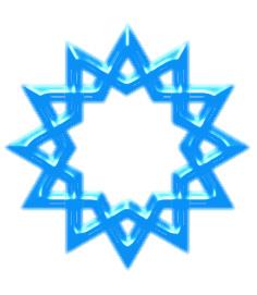 2012年9月5日讯息 『星光兄弟会』