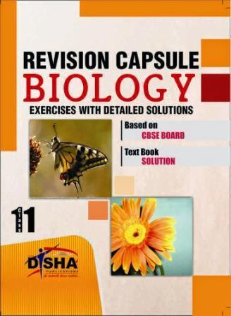CBSE Quick Revision Notes for class-11 Biology - CBSE 2015 Results |