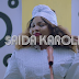 VIDEO | Saida Karoli & Hanson Baliruno - Akatambala | Watch/Download