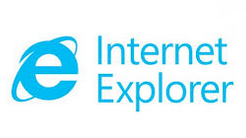 Download Internet Explorer Terbaru 2017