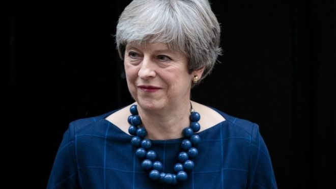 Two men due in court over alleged plot to kill PM