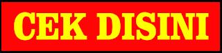 https://www.inaport4.co.id/read/20190129/726/rekrutmen-pt-pelindo-iv-persero