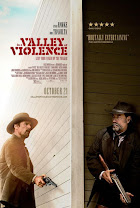 In a Valley of Violence<br><span class='font12 dBlock'><i>(In a Valley of Violence )</i></span>