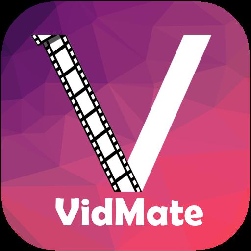 Vidmate HD Video Downloader v3 24 apk Download - Tech Guru