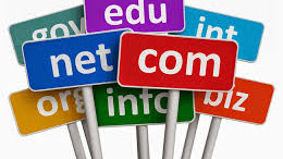 IDwebhost memberikan promo domain .NET GRATIS tanpa syarat