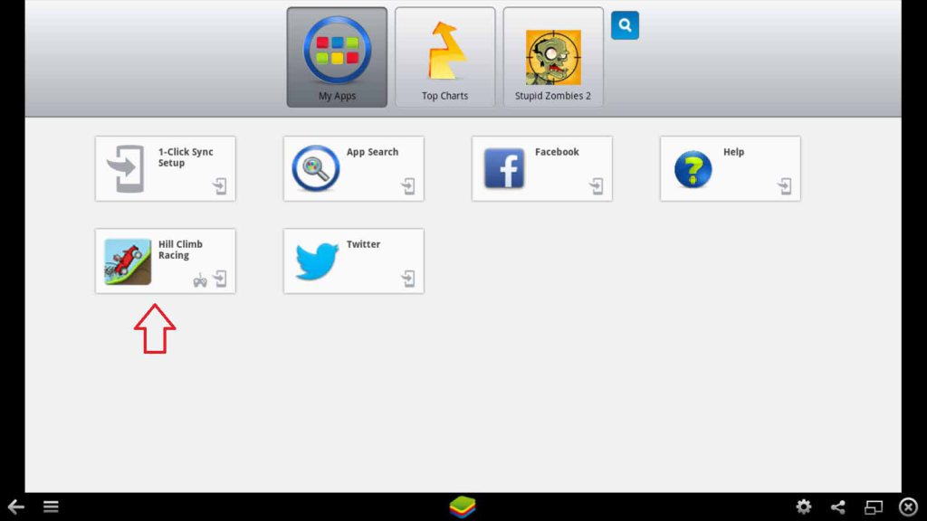 How to Run Android Apps or Play Android Games on PC Using BlueStacks