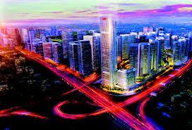 http://www.bpkbjaminan.com/2017/12/pinjaman-dana-tunai-motor-cepat-cair.html