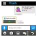 Hướng dẫn cách tải zalo cho điện thoại Nokia, Samsung, LG đời cũ