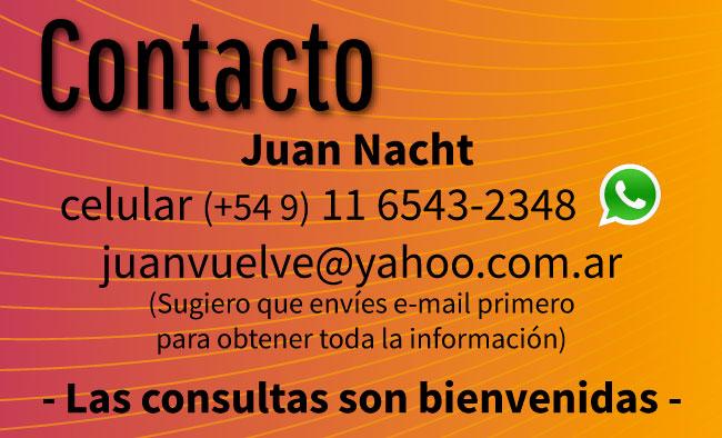 mailto:juanvuelve@yahoo.com.ar?subject=Consulta desde web