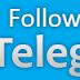 Panduan Cara Transaksi Via Telegram Star Pulsa