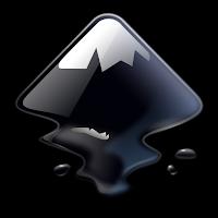 download tutorial inkscape bahasa indonesia pdf, panduan inkscape pdf tutorial inkscape pdf, inkscape tutorial logo design, belajar inkscape untuk pemula, cara membuat logo dengan inkscape, cara mudahnya membuat avatar dengan inkscape, cara menggunakan inkscape