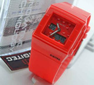 Jual jam tangan Digitec,jam tangan Digitec,Harga Jual jam tangan Digitec,