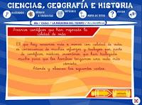 http://ares.cnice.mec.es/ciengehi/a/04/animaciones/a_fa_anim05_v00.html