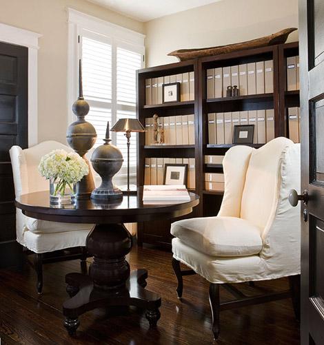 Splendid Sass Paul Corrie Design In Washington D C