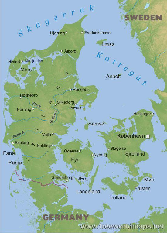 Cartina Muta Nord Europa.123scuola Com Ii Media Unita 6 La Regione Nordica Area Scandinava E Baltica