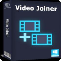 تحميل Adoreshare Video Joiner 1.0.0.2 مجانا أداة لدمج مقاطع فيديو متعددة في ملف واحد كبير بسرعة مع كود التفعيل