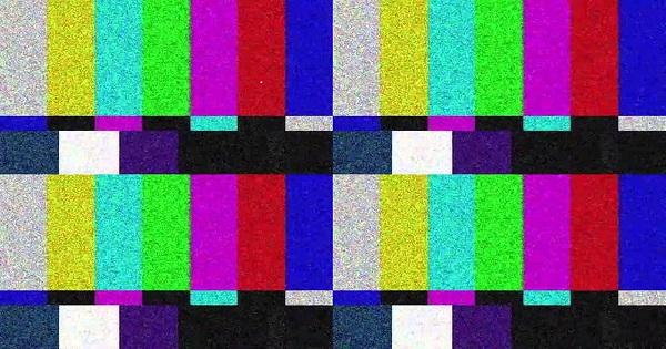 Ini Sebabnya Mengapa Video Tidak Dapat Diputar Pada TV