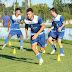 Parnahyba reforça elenco para Copa Piauí com Alex Mineiro e outros ex-Altos