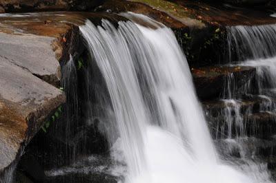 cachoeira das sete quedas, sana, fotografia, nikon d5000, queda, 7 quedas, fim de semana