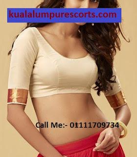 call girl hotel kl