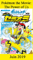 http://mangaconseil.com/manga-manhwa-manhua/viz-media/shonen/pokemon-the-movie-the-power-of-us/